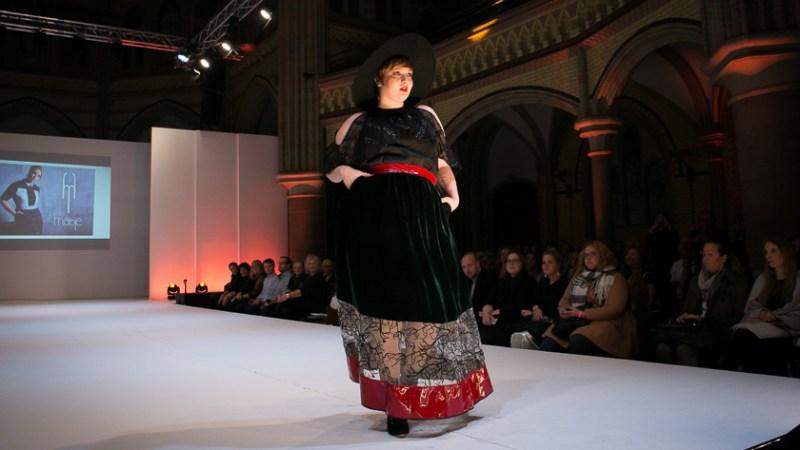All Size Fashion von Designerin Katja Heidrich I Modelabel mable