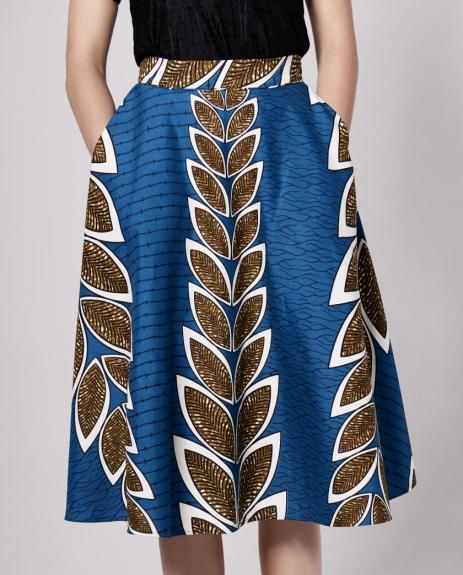 Mode von Khala I Bild: Khala