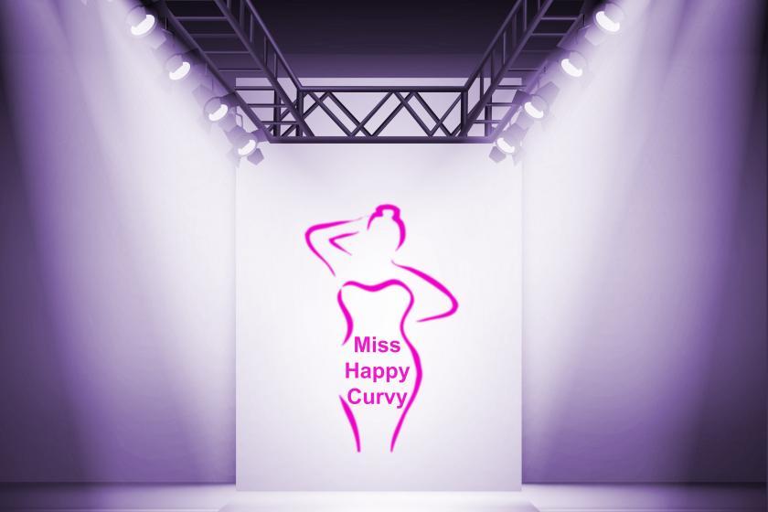 Credits: Miss Happy Curvy | Akademie Flair Events