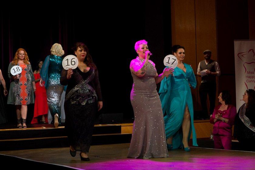 Miss-Happy-Curvy: Gewinne Tickets & einen exklusiven Backstage-Besuch