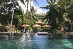 Reisereportage Bali | Credits: Michaela Schiffer | Vivamundo Reisen