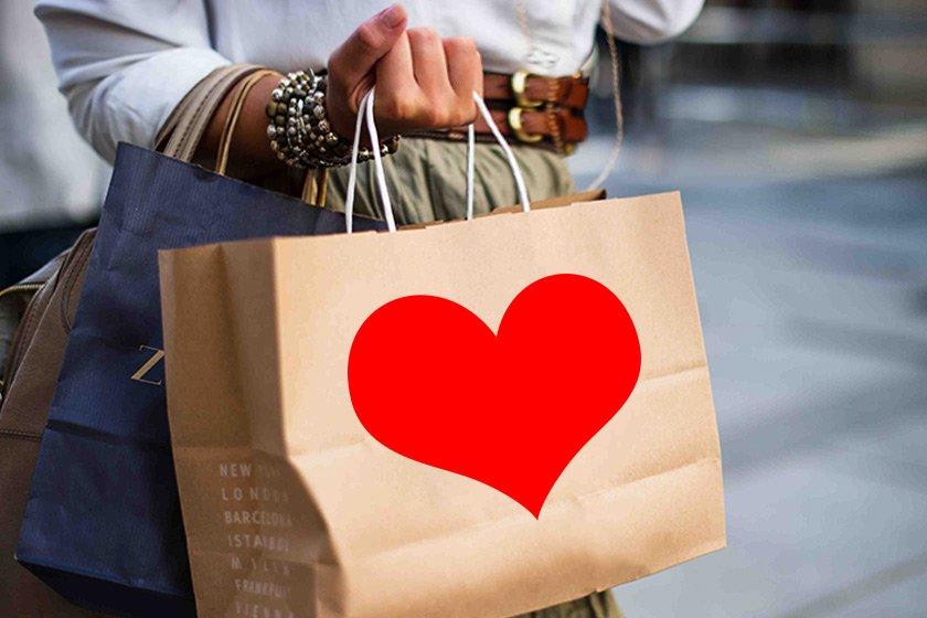 new arrival 6220c 7c9dc Nominierung Ladengeschäft, Boutique, Concept-Store oder Plus ...