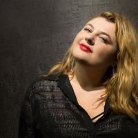 Sängerin Alina über ihre Bauch-Kopf-Konflikte, Selbstwert und erlebte Musik
