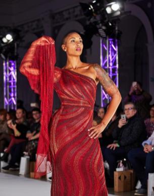 Diversity Fashion Days 2019