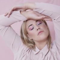 Pastell-Farbguide: Diese Pastelltöne passen perfekt zu deinem Typ