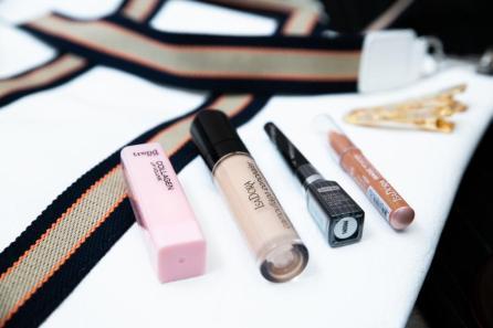 Tasche Emily & Noah | Lippenpflege Isadora