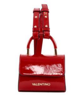 Mini-Rucksack von Valentino