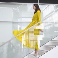 Marc Cain präsentiert die Frühjahr-Sommer-Kollektion erstmals als digitale Fashion Show