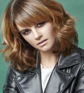 Frisurentrend French Cut French Hair C1 Credit ZV Friseurhandwerk