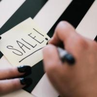 Plus Size Schnäppchen! Black Week Angebote vom 23. bis 29. November 2020