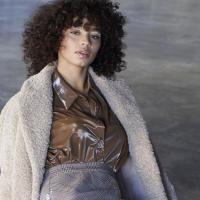 Modetrends Herbst/Winter: Diese Curvy Styles wirst du lieben