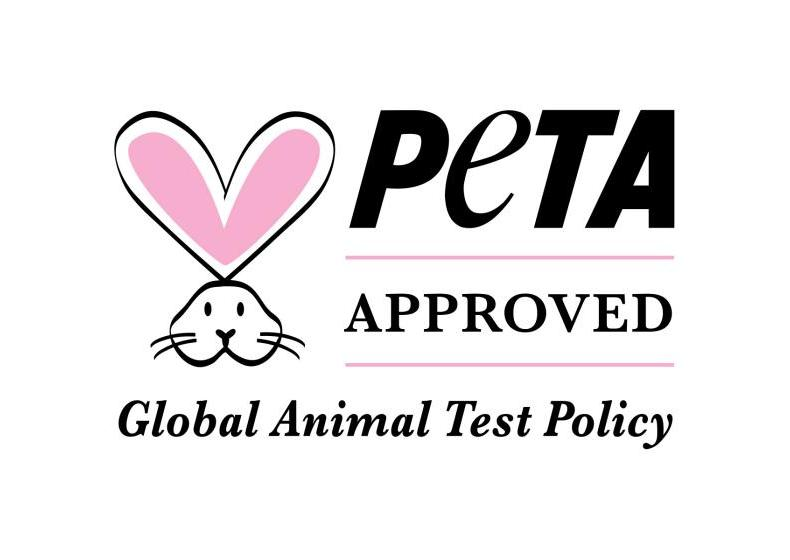 Approved by PETA | Bildrechte: Laverana GmbH | PETA e.V.