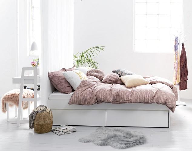 Small Living | Tipps für kleine Räume von Rikke Blæsild vom Einrichtungsexperten JYSK
