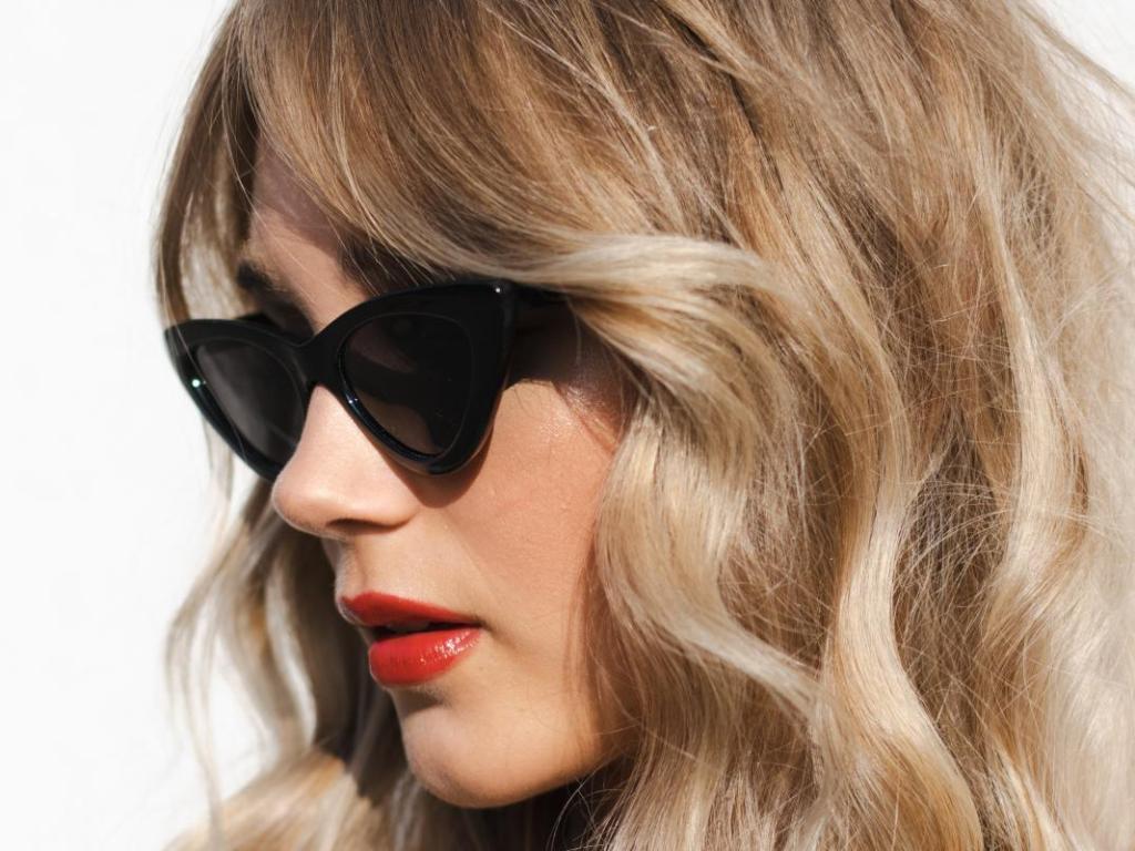 6 Tipps für die Suche nach einem guten Friseur in