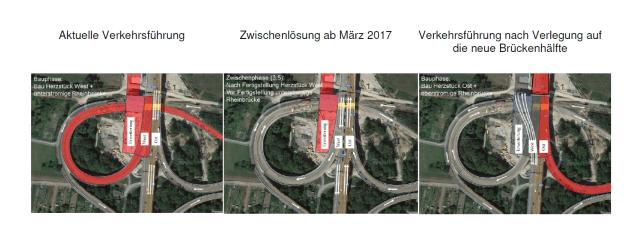 a-643-schiersteiner-bruecke_verkehrsfuehrungenlbm_rlp_3