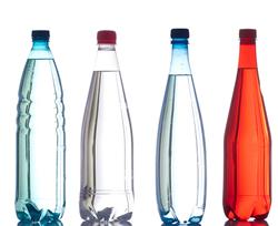 water drinken voor huid