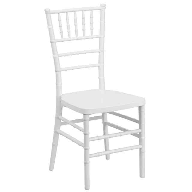 Flash Furniture HERCULES PREMIUM Series - sturdy dining room chairs