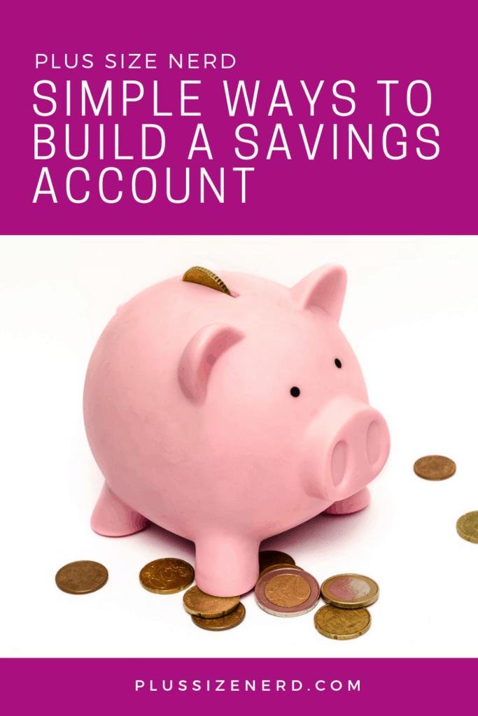 Put Your Savings On Autopilot