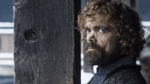 Game of Thrones Fan Theories Correct