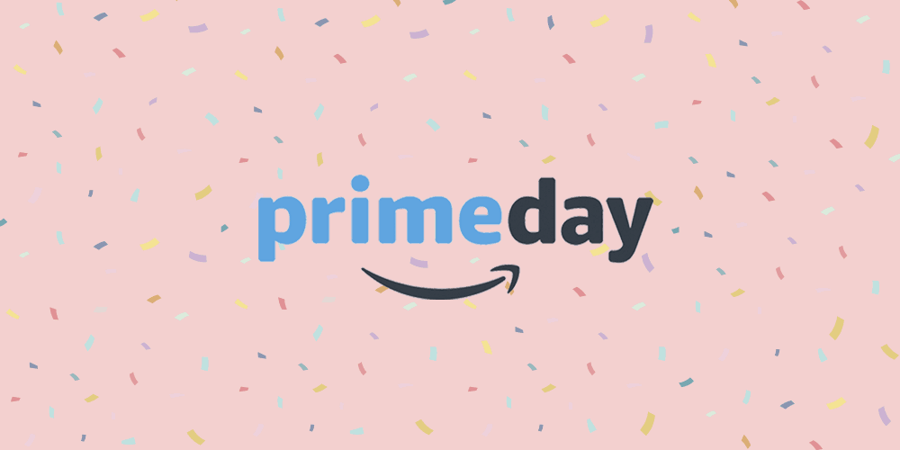 Plus Size Fashion for Women on Prime Day 2019