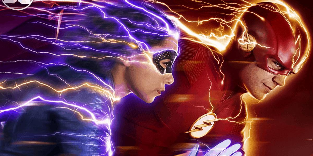 The Flash Season 5: 5 Most Important Episodes