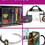 DC Gift Guide Pin