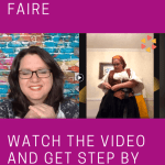 How to Dress for Renaissance Faire