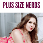Best Shops for Plus Size Nerds