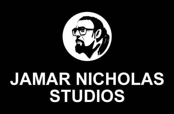 Jamar Nicholas Studios