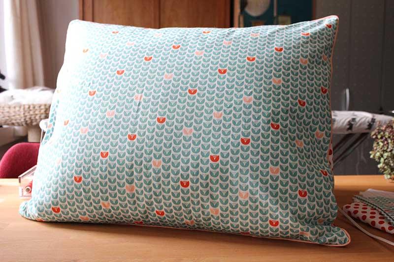DIY-PillowCase12