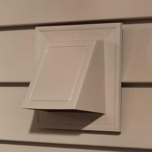 utility vents ply gem