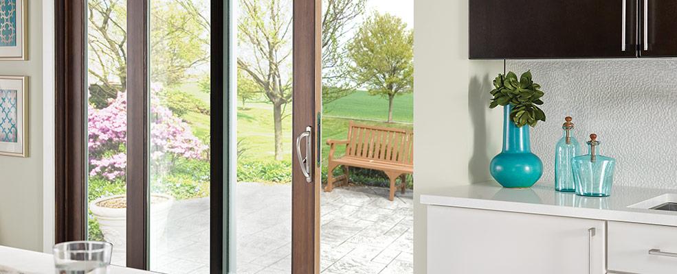 sliding patio doors sliding glass