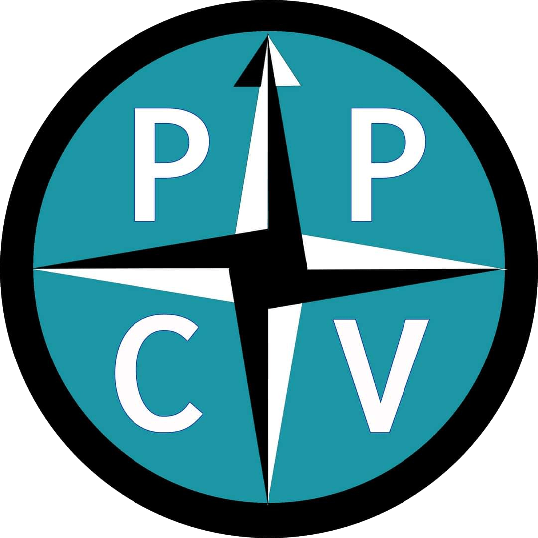 PlymouthPCV