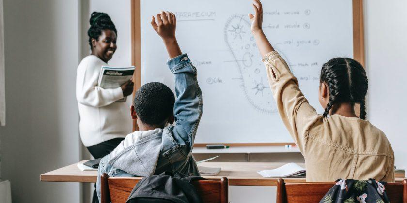 Behaviour Management Strategies Consultation