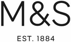 Marks and Spencer's Logo