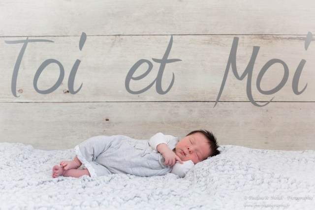 PAULINE-MEHDI-PHOTOGRAPHIE-PHOTOGRAPHE-NAISSANCE-DEAUVILLE-CABOURG-CAEN-CALVADOS-NORMANDIE-SHOOTING-BEBE-FAMILL