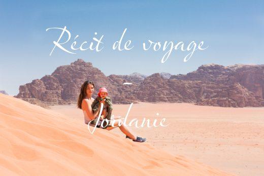PAULINE-ET-MEHDI-PHOTOGRAPHIE-BLOG-VOYAGE-FAMILLE-JORDANIE-Wadi-rum