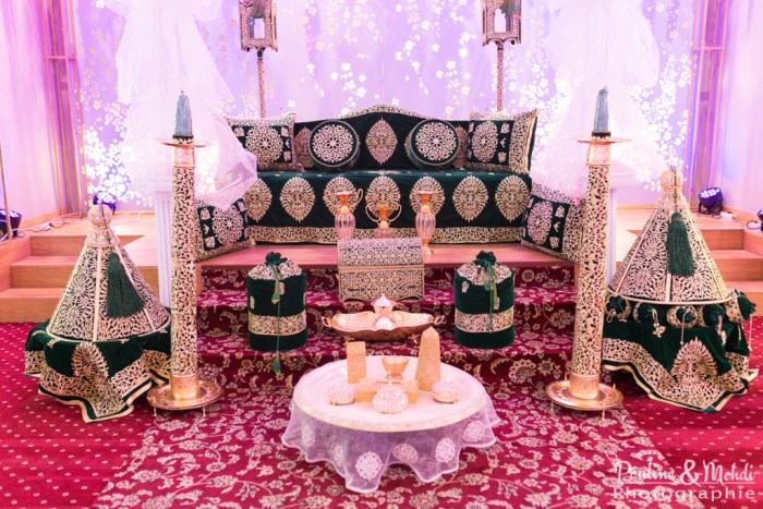 MARIAGE-MARRAKECH-MAROC-DESTINATION-WEDDING-FAMILLE-SHOOTING-DETAIL-DECORATION-MARIES-BRIDE-GROOM-CEREMONIE-PAULINE-MEHDI-PHOTOGRAPHIE