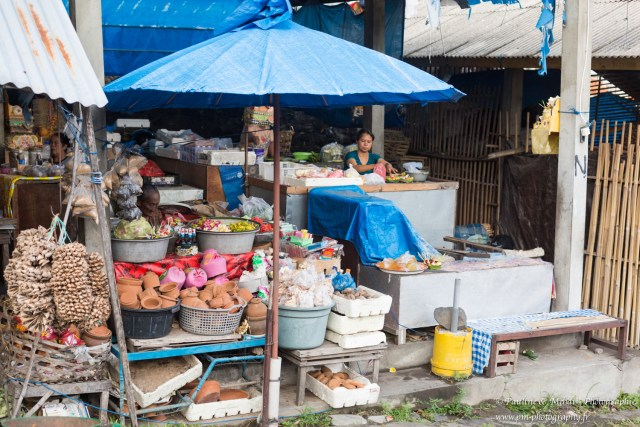 PAULINE-MEHDI-PHOTOGRAPHIE-PHOTOGRAPHE-CAEN-CALVADOS-NORMANDIE-VOYAGE-PHOTOS-INDONESIE-BALI