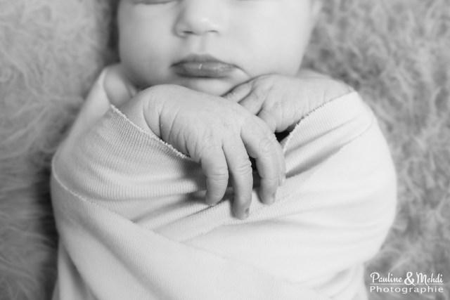 PMP-PHOTOGRAPHE-SEANCE-SHOOTING-NAISSANCE-NOUVEAU-NE-BEBE-CAEN-CALVADOS-PAPA-MAMAN-ENFANT-FAMILLE-PHOTOS-DOMICILE-NORMANDIE-1