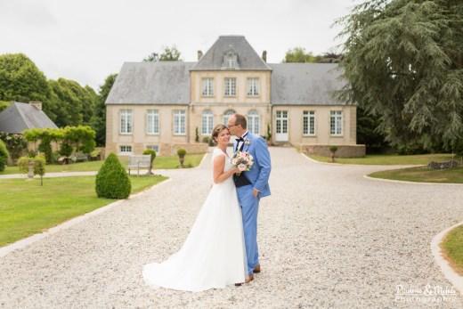 PAULINE-MEHDI-PHOTOGRAPHIE-MARIAGE-FAMILLE-SHOOTING-COUPLE-GROUPE-MARIES-MAIRIE-MANOIR-CHIVRE-CEREMONIE-MANCHE-CALVADOS-NORMANDIE-1-56