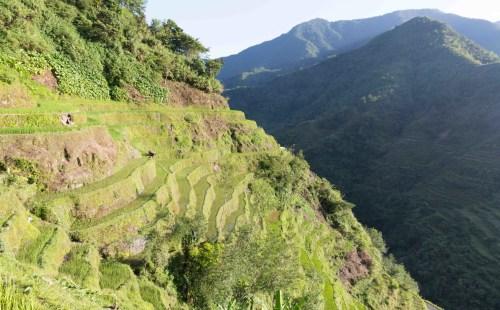 PMP-PAULINE-MEHDI-PHOTOGRAPHIE-VOYAGE-TOURISME-PHILIPPINES-PHOTOS-OFFICE-TOURISME-CALVADOS-NORMANDIE-PHOTOGRAPHE-RIZIERE-BANAUE-TREK