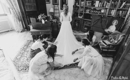 PAULINE-MEHDI-PHOTOGRAPHIE-PHOTOGRAPHE-MARIAGE-SHOOTING-COUPLE-MARIES-CHATEAU-DE-CROSVILLE-MANCHE-CALVADOS-NORMANDIE-FRANCE-1