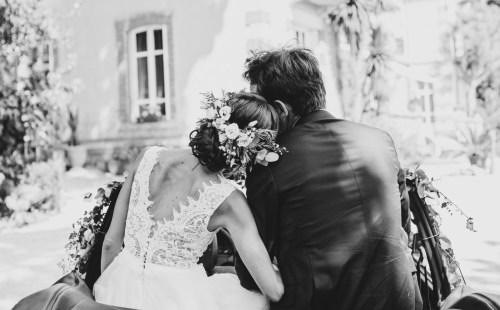 PHOTOGRAPHE-MARIAGE-CAEN-NORMANDIE-DESTINATION-WEDDING-CHATEAU-LES-HAUTS-MONT-SAINT-MICHEL-PREPARATIFS-DETAIL-DECORATION-MARIES-BRIDE-GROOM-CEREMONIE-PAULINE-MEHDI-PHOTOGRAPHIE-129