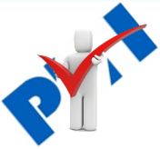 PMP Exam and Online Training