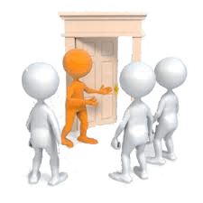 Acquiring Your PMP Project Team