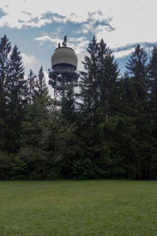 Hagenturm