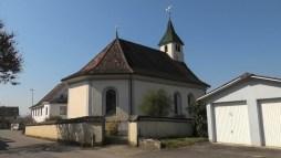 Oberhallau