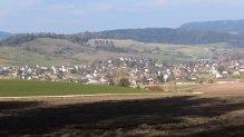 Schleitheim