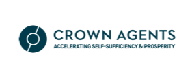 Crown Agents